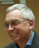 Franz Makeschin