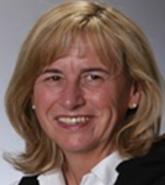 Annette Grüters-Kieslich