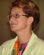 Hojka Kraigher