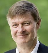 Bengt Nordén