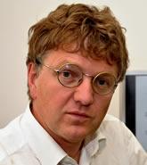 Andras Perczel