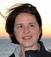 Katherine Richardson Christensen