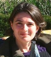 Emanuela Zaccarelli