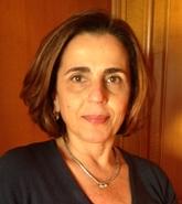 Picture of Antonia Bertolino