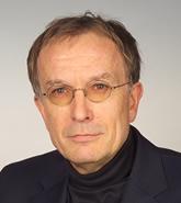 Picture of Igor Emri