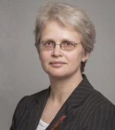 Picture of Ina Tegen