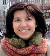 Picture of Marian Gómez-Fatou