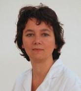 Picture of Marianne Verhaar