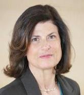 Picture of Mireille Chiroleu Assouline