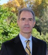 Picture of Eduardo Rosa