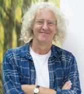 Picture of Mark Stitt