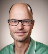 Picture of Søren Harnow Klausen