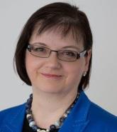 Picture of Gerlinde Mautner
