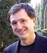 Picture of Giovanni Sartor